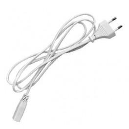 Сетевой кабель с вилкой 2,0м для T4 (СН102)