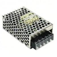 Светодиодная лента блоки питания 24В IP20/IP40