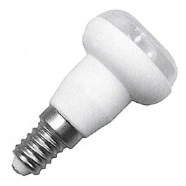 Лампа FL-LED R39 5W E14 4200К 450Лм 39*68мм 220В - 240В FOTON_LIGHTING