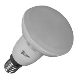 Лампа FL-LED R50 8W E14 4200К 720Лм 50x87мм 220В - 240В FOTON_LIGHTING