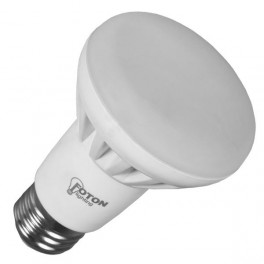Лампа FL-LED R63 11W E27 6400К 1000Лм 63*104мм 220В - 240В FOTON_LIGHTING