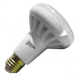 Лампа FL-LED R80 16W E27 4200К 1450Лм 80*121мм 220В - 240В FOTON_LIGHTING