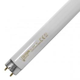 Лампа FOTON 20W/T8 L=580мм BL Ультрафиолет (в ловушки для насекомых)
