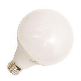 Лампа FL-LED G95 15W E27 2700К 1350Лм 220В-240В 95*134мм FOTON_LIGHTING