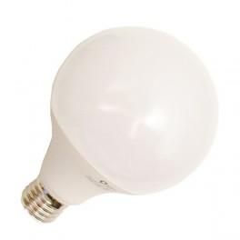 Лампа FL-LED G95 15W E27 6400К 1350Лм 220В-240В 95*134мм FOTON_LIGHTING