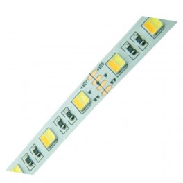 FL-Strip 5050- S 60- W х.бел 14.4W/m DC-12V IP20 10*5000mm 720lm/m
