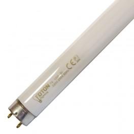 Лампа FOTON 10W/T8 L=330мм BL Ультрафиолет (в ловушки для насекомых)