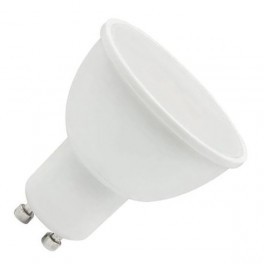 Лампа FL-LED PAR16 7.5W 220V GU10 2700K d50x56 700lm 120 град. FOTON LIGHTING