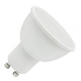 Лампа FL-LED PAR16 7.5W 220V GU10 6400K 56xd50 700Лм FOTON LIGHTING