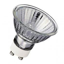 Лампа HP51 220V 50W GU10 FOTON (020) 10/200