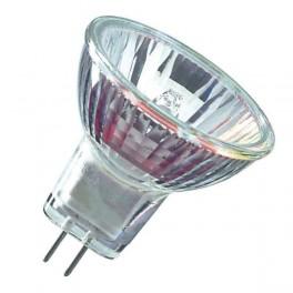 Лампа HR35 12V 20W GU4 MR11 (033) (133) 10/200