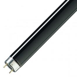 Лампа FOTON 18W/T8 BLB Triphosphor Черная Ультрафиолет