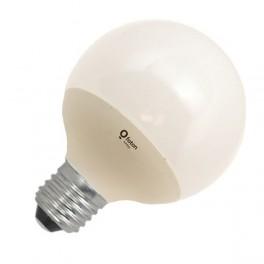 Лампа FL-LED G120 20W E27 6400К 1800Лм 220В-240В 120*156мм FOTON_LIGHTING