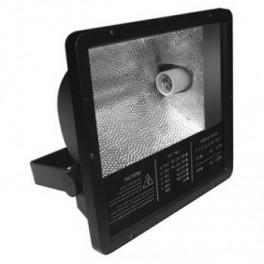 FL-08-1 250W E40 485x435x164 Серый симметр винты ПРА FOTON - прожектор