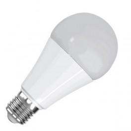 Лампа FL-LED A65 18W E27 4200К 220В 1650Лм d65x118 FOTON LIGHTING