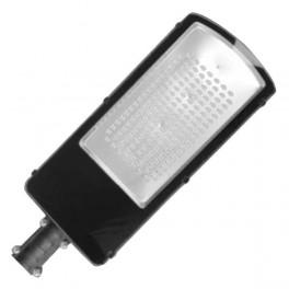 FL-LED Street-01 100W 4500K черный 480*180*70мм 10410Лм 220-240В (консольный светодиодный)