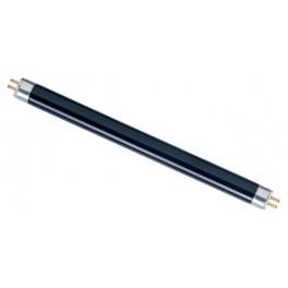Лампа FOTON 4W/T5 BLB LТ5 Triphosphor Черная Ультрафиолет