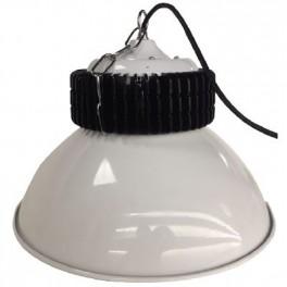 FL-LED HB-B 150W 4200K D=427мм H=320мм 150Вт 13500Лм (подвесной светодиодный)