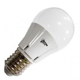 Лампа FL-LED A60 18W E27 4200К 220В 1650Лм d60x120 FOTON LIGHTING