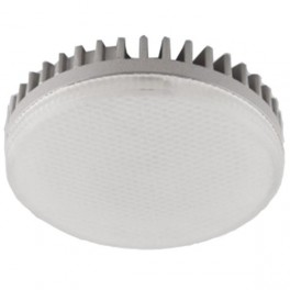 Лампа FL-LED GX70 20W 2700K 43x111мм (220V - 240V, 1600lm) FOTON_LIGHTING
