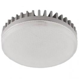 Лампа FL-LED GX70 20W 6400K 43x111мм (220V - 240V, 1600lm) FOTON_LIGHTING