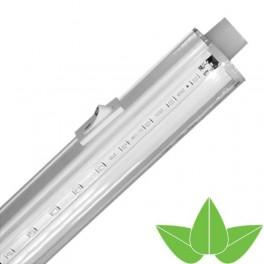 FL-LED T4-20W PLANTS 22*30*1473мм 20Вт 220В светильник светодиодный для растений без кабеля