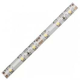 LT 60-SW3528-Y желтый, IP65, 120*, DC-12v, 4,8w/m, (S224) 1600-1900mcd/led, 60/m 8*5000mm