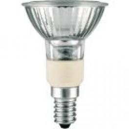 Лампа HPAR16 220V 40W E14 (112) 10/200