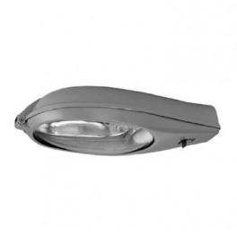 ЖКУ-01B-400 400w 3,25A E40 40°x40° Серый IP43/65 Foton (22) -светильник