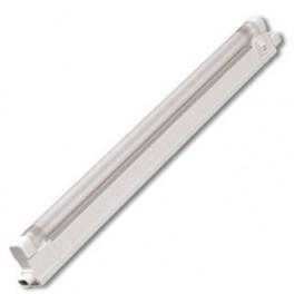 LINE T4 8W 6400K 370мм (люм светильник без кабеля) (СН004)