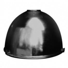 """PC -7021 19"""" рефлектор с проставкой d485 поликарбонат"""