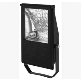 FL- 03 BOX 70/150W FOTON LIGHTING Черн асимметр-корпус