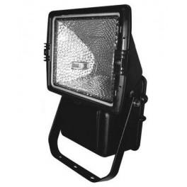 FL- 11 70W RX7S Черн асимм Foton -прожектор