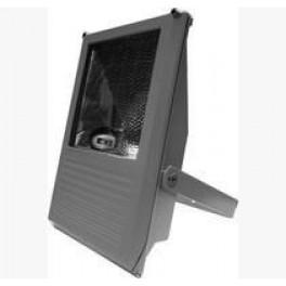 FL- 03 (HPF) 150W RX7S Серый, асимметричный - прожектор