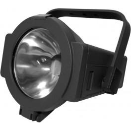 FL-2048 150W G12 Серый круглосимметр(MVF606) -прожектор