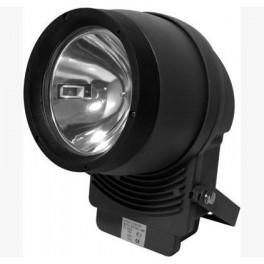 FL-2056 150W RX7s Серый полусфера-круглосимметр винты -прожектор