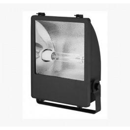 FL-2012 250W E40 Асимметрик барашки ПРА под зеркалом - прожектор
