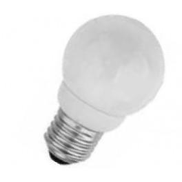 Лампа ESL A QL7 18W 6400K E27 CLASSIC A d65X137 FOTON (E082)