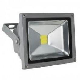 FL - LED MATRIX-RGB 30W RGB AC85-265V 30W 225x185x120 (S171) АКЦИЯ!