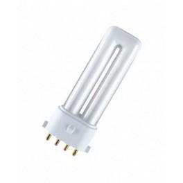 Лампа GE F 11BX/865/4P 2G7