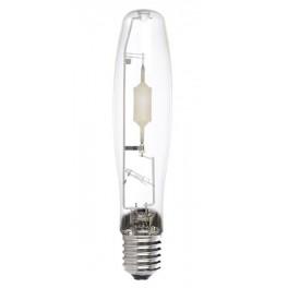 Лампа GE CMH400/TT/UVC/U/830/E40 41000lm d=60 l=278