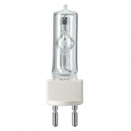 Лампа GE CSR 575/2/SE GX9.5 7200K