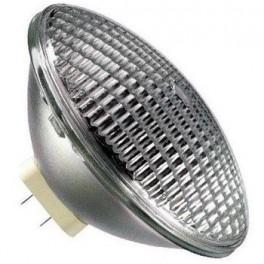 300PAR56/MFL 230V 300W 230V ExMogEndPr GX16d студийная лампа GE