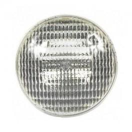 300PAR56/WFL 230V 300W 230V ExMogEndPr GX16d студийная лампа GE
