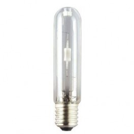 CMH150/UVC/O/T/U/830/E40 150W 100V лампа металлогалог. GE