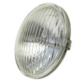 4502 28.0V 50W 28V Scr. Term. студийная лампа GE