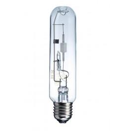Лампа GE CMH 70/TT/UVC/830/E27