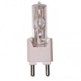 Лампа GE CSR 575/SE/HR/UV-C