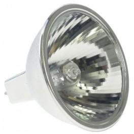 Лампа GE DED 13.8V 85W