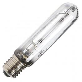 Лампа GE LU 70/90/MO/T/E27
